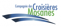 Croisieres Mosanes