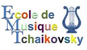 EMT-logo