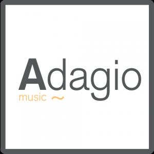 Adagio_carre_1035px_vsolo