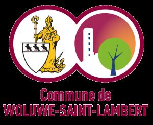 logoWSL_fr