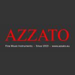 20170211_AZZATO_logo_square