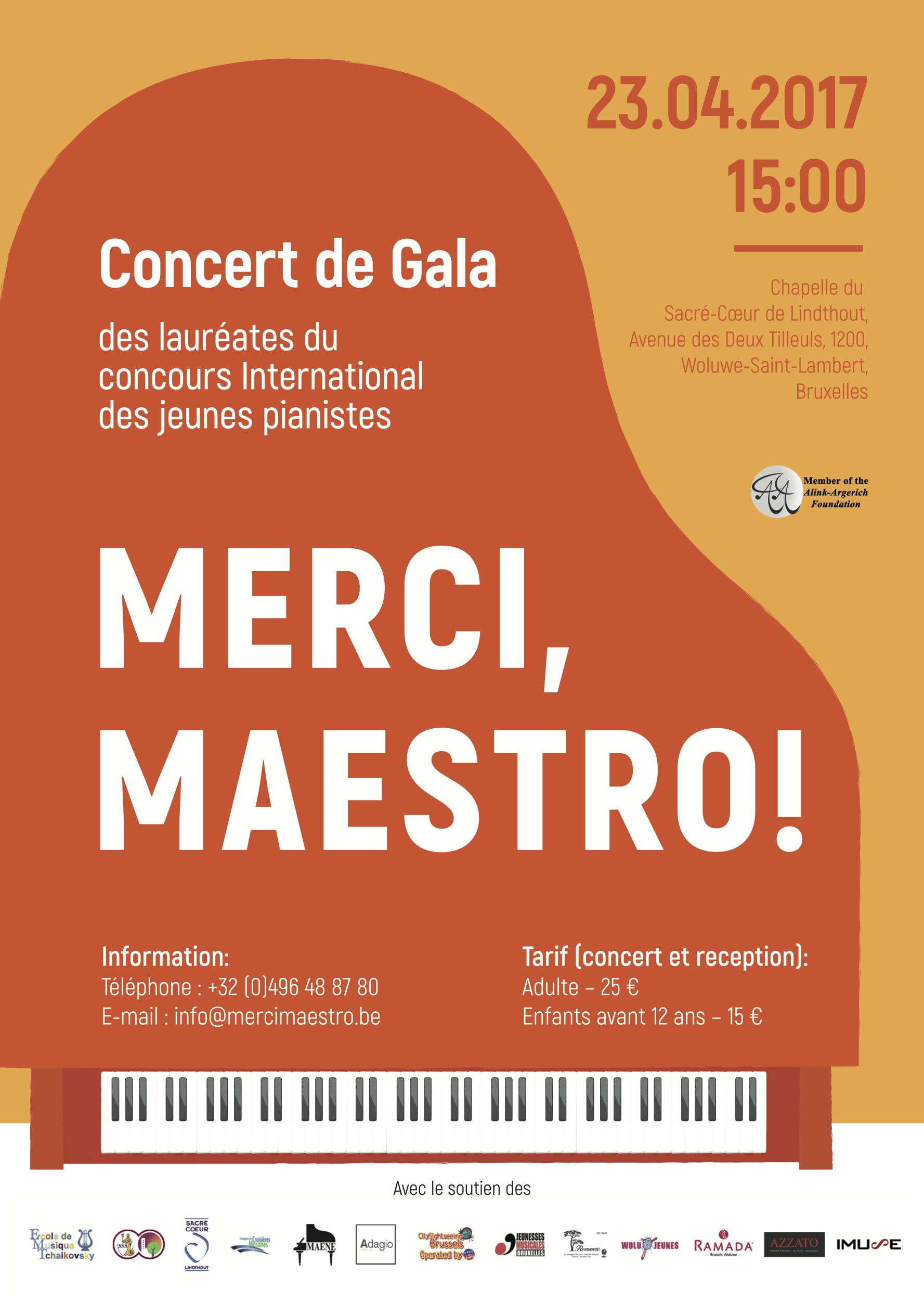 MM_Concert-de-Gala_2017_2 - small