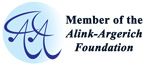 AAF-logo-2015-member-web